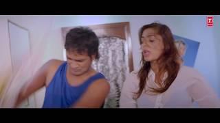 KAISE PENHI SAADI | Latest Hot Bhojpuri Video Song 2017 | Feat.Sexy Archana Singh & Shyam Dehati