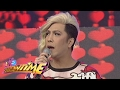 Its Showtime: Vice Ganda, What you dont know wont hurt you