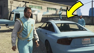 getlinkyoutube.com-WHAT HAPPENDS IF YOU PLAY AS CHRIS FORMAGE IN GTA 5?