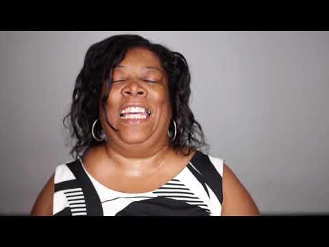 Michelle Testimonial