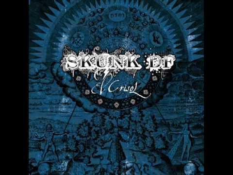 El Crisol de Skunk D F Letra y Video