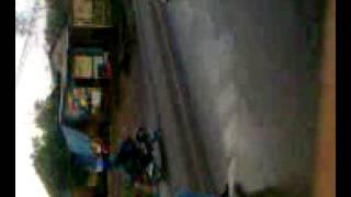 getlinkyoutube.com-tauran xtm sukabumi dwidharma