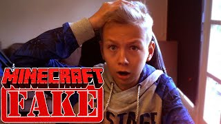 getlinkyoutube.com-FAKE MINECRAFT GRATIS!