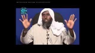getlinkyoutube.com-Tafsiir suuratul Mujaadalah (=Qadsamic) Sh.Axmed Iimaan