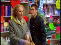 Catherine Tate/Nan - Pound Shop