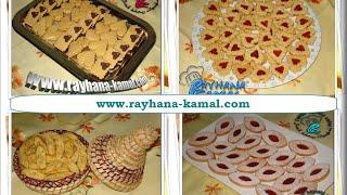 getlinkyoutube.com-شهيوات ريحانة كمال مشاركتي في برنامج لالة مولاتي بتاريخ 11 فبراير