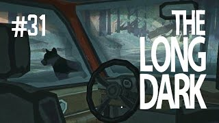 getlinkyoutube.com-TRAPPED IN A CAR - THE LONG DARK (EP.31)
