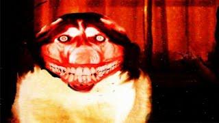 getlinkyoutube.com-Top 15 Most Scary Creepypasta Stories Ever Told