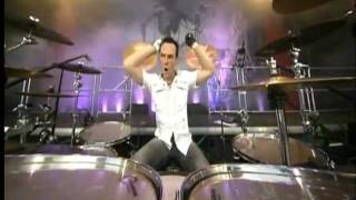 getlinkyoutube.com-Avantasia: Reach out for the Light (feat. Michael Kiske) - Wacken 2011