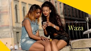 New Eritrean Music Smonn Ghoitom (Wedi Haleka) 's Official Music Video