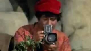 Song: Panna Ki Tamanna Film: Heera Panna (1973) with Sinhala Subtitles view on youtube.com tube online.