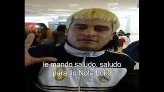 getlinkyoutube.com-LOS NOTA LOKOS FEAT CHARANGO