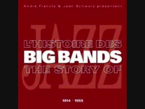 Artie Shaw - Little Jazz