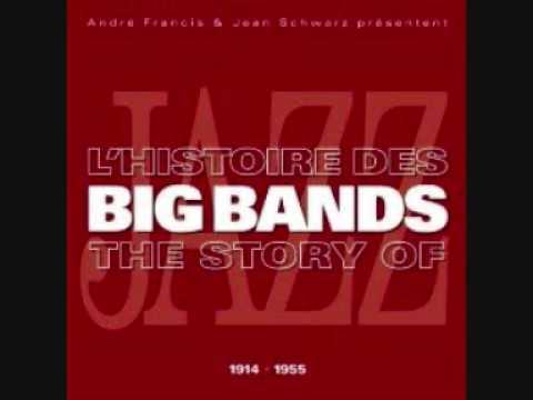 Artie Shaw - Little Jazz