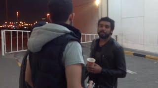 getlinkyoutube.com-يوميات #ثنيان_خالد ١    محمد الموسى يقول بعض النصائح!