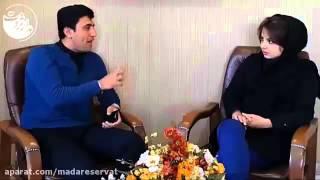 getlinkyoutube.com-مصاحبه با ثروتمندترین مرد جهان در گروه مدار ثروت