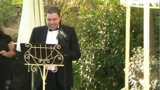 getlinkyoutube.com-Discurso para boda de un hermano