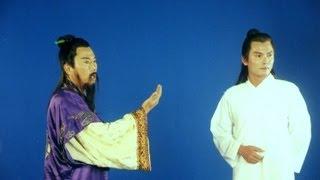 getlinkyoutube.com-玄天上帝大傳(上集)