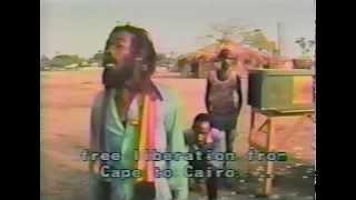 getlinkyoutube.com-Rastafari voices : A documentary On The Reasoning & Livity Of Rastafari 1979