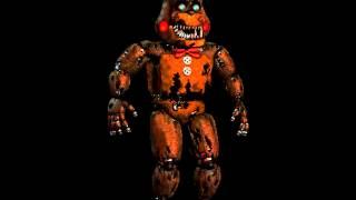 getlinkyoutube.com-(200 subs) Nightmare toy freddy sings fnaf song