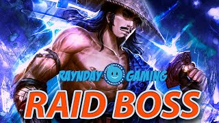 getlinkyoutube.com-RAID BOSS! 1v5 SUSANO GAMEPLAY! BEAST MODE! (SMITE SUSANO GAMEPLAY AND BUILD!)