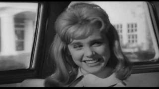 DOLORES HAZE - Lolita (1962) view on youtube.com tube online.