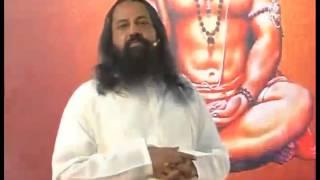 getlinkyoutube.com-sri sri Ramachandra guruji discourse on hanuman chalisa