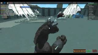 getlinkyoutube.com-Kingdom Life 3 on Roblox