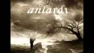 Bir Ben miydim Orhan YILMAZER (Hicaz Fantazi Şarkı) – Müzik Kanalı.mpg