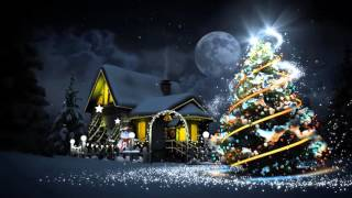 getlinkyoutube.com-After Effects Template - Christmas