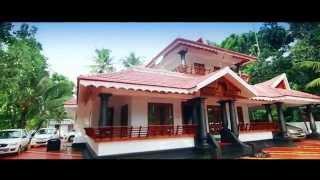 getlinkyoutube.com-Kerala Hindu Wedding Highlight - Sanju + Anjali