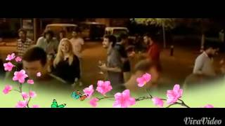 getlinkyoutube.com-Engin Akyürek dance / танцы