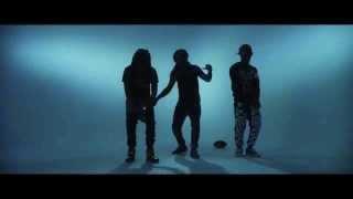 getlinkyoutube.com-Migos - Emmitt Smith (Official Music Video)