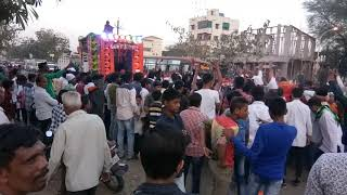 Ye sandal hy taj wale ka  by Chand kurpa DJ Dhumal gurp Nagpur 8605956945 8999063831 width=