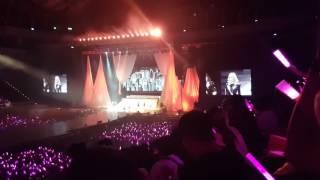 getlinkyoutube.com-20160507 SNSD Phantasia in Taipei - Opening