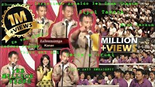 getlinkyoutube.com-Lalnunsanga  (LPS Comedian Search 2012)