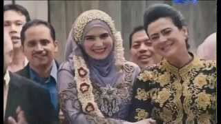 getlinkyoutube.com-Bioskop Pilihan Indonesia Drama  2015. - Hijab