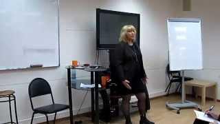 getlinkyoutube.com-Как работают женские энергии