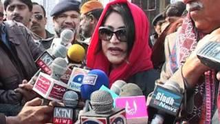 Bhit Shah 268 URS Report Khurshed Bughio