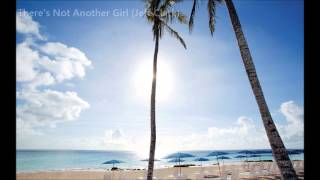 getlinkyoutube.com-【作業用BGM】 大人の避暑音楽 Vol.8 ~AORな夏~ Citrus Breeze -Sweet Off Shore- 【AOR/POPS/LITE ROCK】