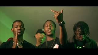 Section Boyz - Nosey Neighbours
