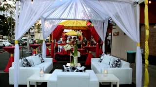 Persianoevents's channel - YouTube