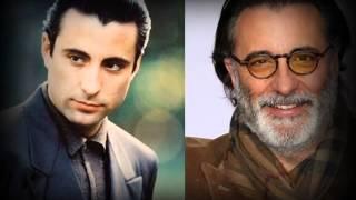 getlinkyoutube.com-125 Actores famosos de Hollywood: Antes y Ahora