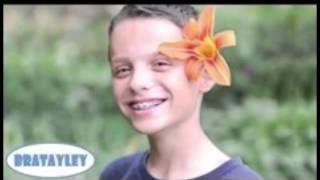 getlinkyoutube.com-Rip Caleb Logan bratayley. We miss you :(
