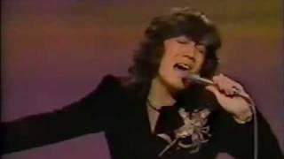 "getlinkyoutube.com-[中譯歌詞] 沢田研二 - 時の過ぎゆくままに(1975)(鍾鎮濤""讓一切隨風""原曲)"