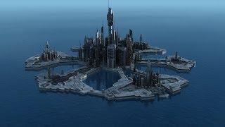 getlinkyoutube.com-Atlantisz - A bizonyíték - Teljes film - 720p