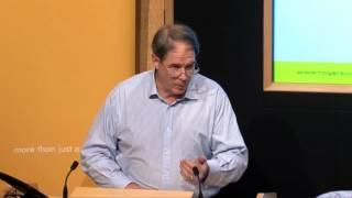 The Annual Welbeck Strategic Land Debate 2012
