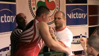 110- Maryo Manolov vs XXX