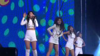 160124  KKBOX Music Awards  Apink - Remember + Mr. Chu + No No No ( Hayoung focus ) by ohhayoungbar