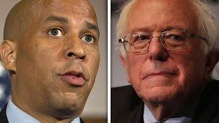 getlinkyoutube.com-Democrats Screw Bernie Sanders Again